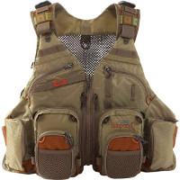 Gore Range Tech Vest